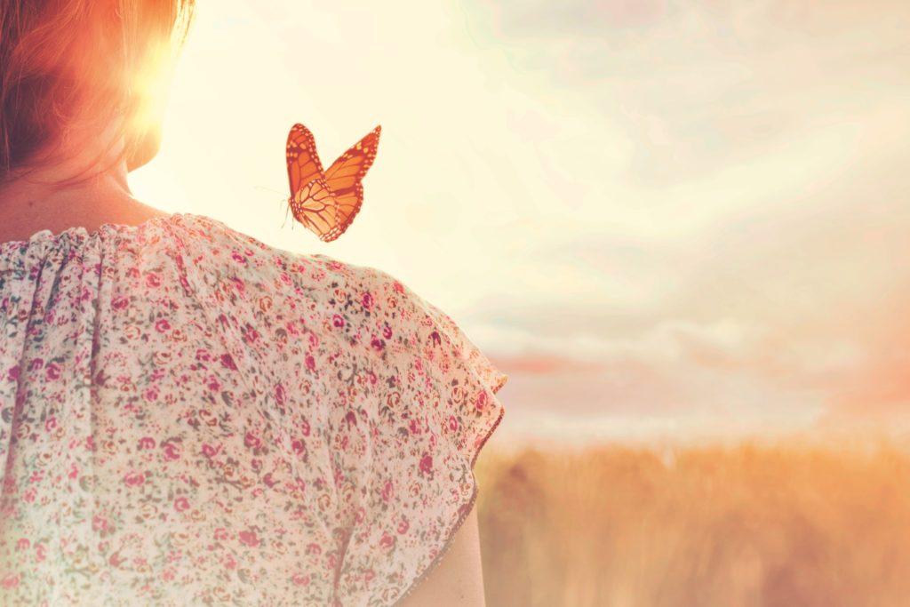 Mindset-Trust-Blog-Schmetterling-InnererFrieden-Web